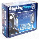 STAR LINE 24V