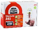 STAR LINE A93 2Can-2Lin GSM ECO