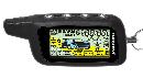 Брелок Pantera 868RS