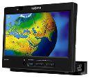 Монитор+ТВ тюнер VIDEOVOX AVT-750HD