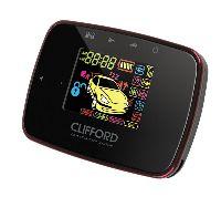 Clifford Matrix 350X