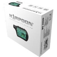 Harpoon Cr2032 инструкция - фото 5