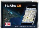 Маяк STAR LINE GSM M10