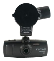 Carcam R5 GPS